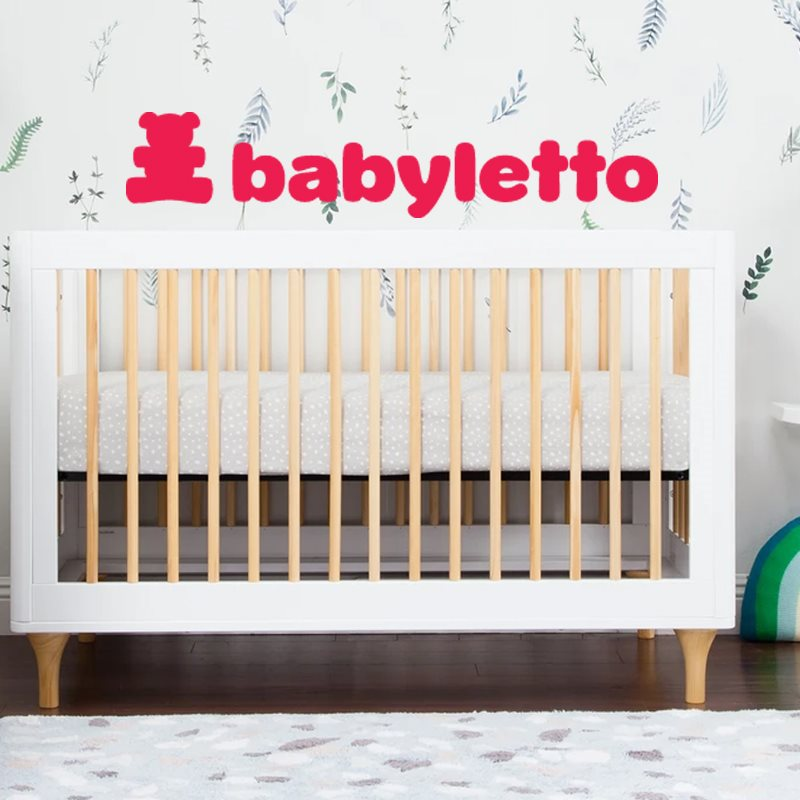 Collection Babyletto