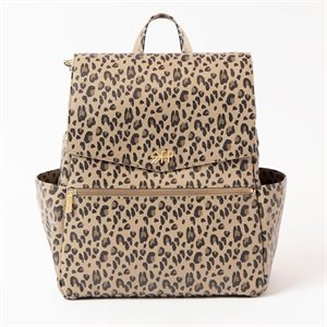 Sac à couche Classic Leopard - Freshly Picked