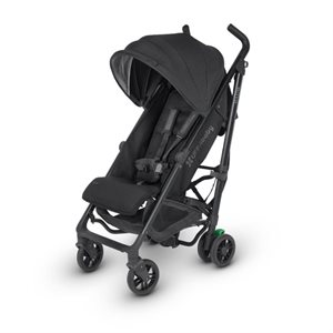 G-luxe Stroller Jake - Uppababy
