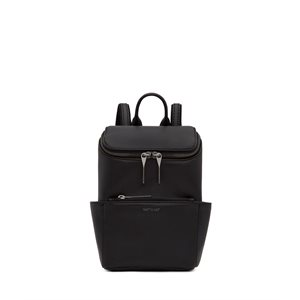 Sac à main Brave Mini Dwell - Black - Matt & Nat